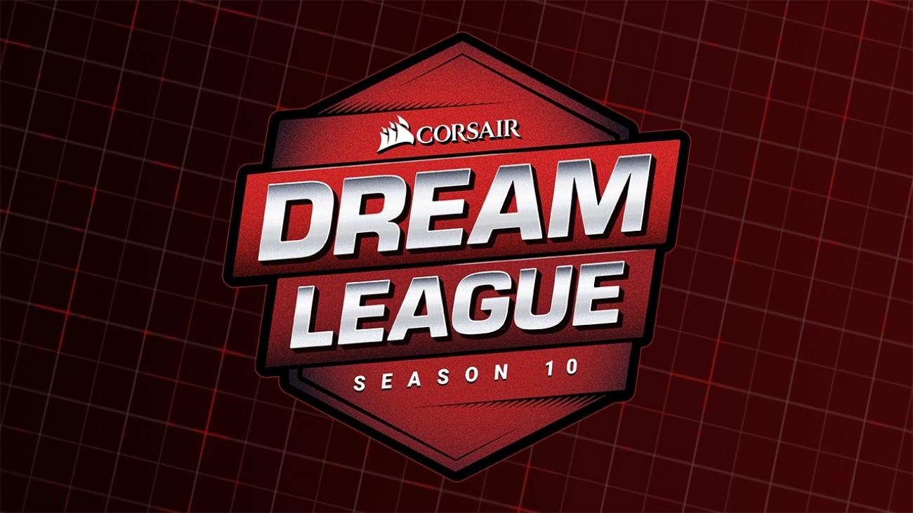 DreamLeague-Season10