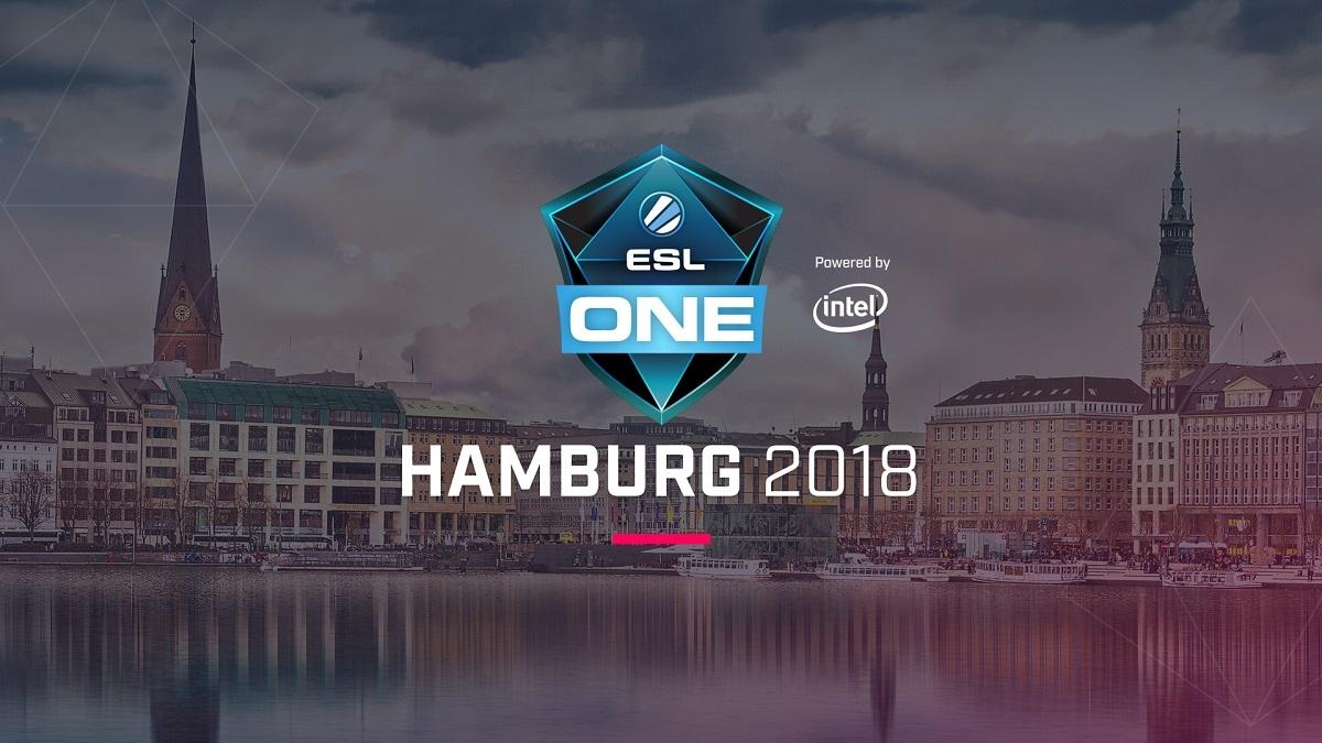 eslone-hamburg-2018