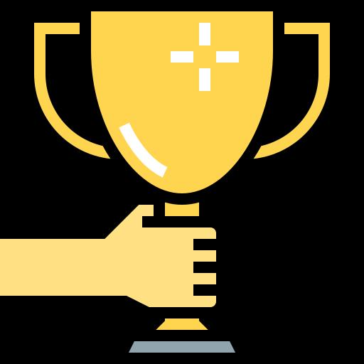 016-award