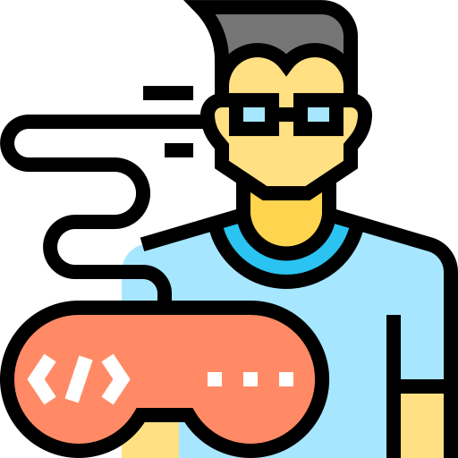 game-developer